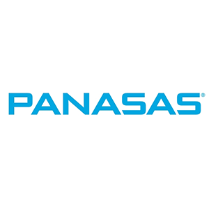 Panasas Authorized Reseller